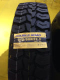 Tout le Steel Radial Truck et Bus Tyres 315/80r22.5 Truck Tyre