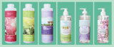 草のエキスのタイプは構成し、Boostingfunction純粋なローズ水ヒドロゾルを保湿する皮から油をさし、