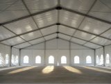 15m Cheap Party Tent for Wedding Marquee