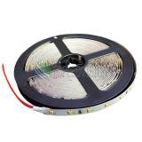 ストリップの装飾2835 60LEDs/M IP68 5mts LEDの滑走路端燈