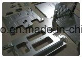 1-15mm 탄소 강철 섬유 금속 CNC Laser 절단기