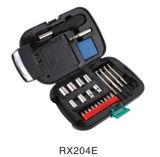 Kits de la seguridad auto, kits Emergency del coche, kits de primeros auxilios (LC-3010)