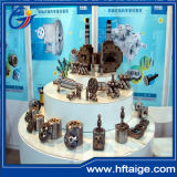 10 Years의 Excellence를 가진 Rexroth Substitution Piston Pump Factory