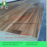 M. Glue Commercial Plywood