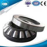 Qualität stieß kugelförmige Rollenlager von China 29416