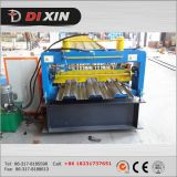 Cangzhou Dixin Hydraulic e piattaforma Making Machinery di Automatic Floor
