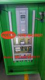 EPS619 Bosch Laborinstrument-Dieselkraftstoffeinspritzdüse-Pumpen-Prüftisch