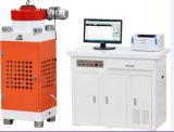 Appareil de contrôle hydraulique automatisé de compactage