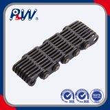 Молчком цепь ISO9001 (HV6, HV8)