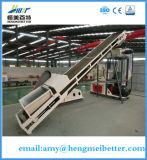 Moinho da máquina da pelota do Husk do arroz da palha do arroz do fornecedor de China