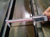 Barre ronde de l'acier Scm415 allié avec le prix concurrentiel