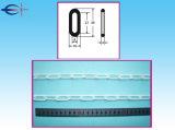 プラスチック鎖(LWP4-2716)