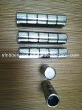 中国Bk1518RSのクローズド・エンド型の針の軸受
