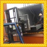 De Plaat en Blad ASTM A285 Gr. C van het Koolstofstaal