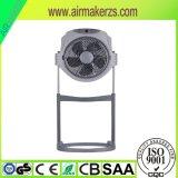 12inch de Ventilator van de Doos van de tribune voor Ventilator Electrict van de Ventilator van het Huis de Standaard