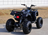 150cc Balance Bar Engine ATV Quad Bike (MDL 150AUG)