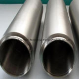 Tubo puro del molibdeno 99.95% prestigiosi