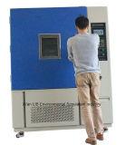 Probador del envejecimiento del ozono de Pphm para la prueba del caucho de silicón (OC-100)