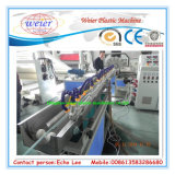 Sj-65 PVC Fibre Reinforced Pipe Machine mit Best Price