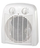 2400W maak de Nieuwe Rechte Verwarmer van de Ventilator waterdicht (FH07)