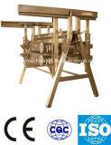 Máquina profesional de la matanza de Halal del acero inoxidable de la alta calidad