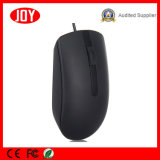 Mouse collegato ottico del calcolatore del USB dell'OEM