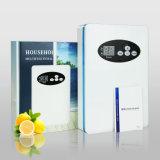 小型ホーム使用オゾン発電機