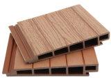 плитка Decking украшения DIY Decking/WPC сада 310*310mm блокируя