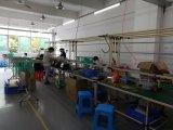 LC/St/LC/FC 12 24 48 96 отрезок провода разветвителя пачки 144 сердечников