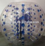 Sfera di Zorb del corpo, sfera Bumper gonfiabile da vendere (sports-30)