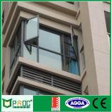 Guichet de tissu pour rideaux d'appartement de Pnoc009cmw