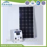 Электрическая система 300W-3000W новой зеленой энергии напольная ся портативная солнечная