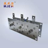 Модуль Dse 400A Bridger Welder алюминиевый