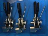 De Band die van de Kabel van het staal/maakt Hulpmiddel vast spannen