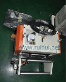 Führende Maschine bilden das Material-Führen (RNC-300HA)