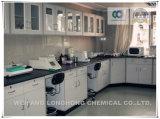 De poly Vloeistof Bijkomende PAC van Anioniccellulose/van de Boring
