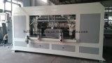 Maquinaria de dobra da tubulação plástica (160)
