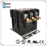 Populärer Verkauf elektrischer DP-Kontaktgeber des Wechselstrom-Kontaktgeber-3poles mit guter Qualität