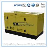 Generatore ultra silenzioso di monofase 12kw alimentato da Quanchai
