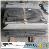 Piscine en pierre normale de granit de la Chine satisfaisant au bord Bullnose