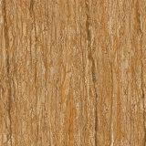 80X80 de Waterdichte Rustieke Tegel van uitstekende kwaliteit van de Vloer van het Porselein