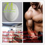 脂肪を焼き付け、筋肉を構築する医学のステロイドのテストステロンIsocaproate