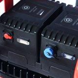 PRO projector resistente do móbil da recolocação da bateria 40W