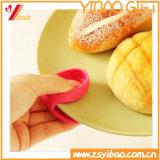 El dedo a prueba de calor del silicón de la microonda de los utensilios de cocina fija /Glove