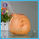 Diffusore ultrasonico dell'aroma del prodotto DT-1645A della ciliegia originale di ritmo
