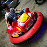 Автомобиль дешевого цены горячий продавая раздувной миниый Bumper для детей