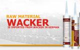 工場構築は外部の等級の構造密封剤及び接着剤を速治す