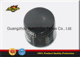 Filtro de petróleo de Separartor 15208-Bn30A 15208bn30A 15208-Bn300 A5208-W1106 Nissan del petróleo