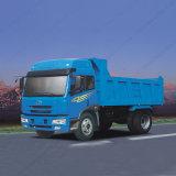 FAW J5m 280HP 6X4 schwerer Speicherauszug/Kipper-LKW mit niedrigem Preis