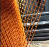 Алкалическая упорная ткань сетки стеклоткани с сертификатами Etag
